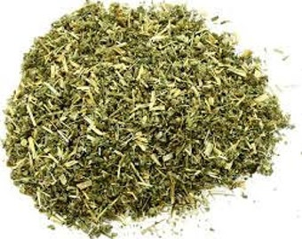 Agrimony Herb Cut 1 Pound