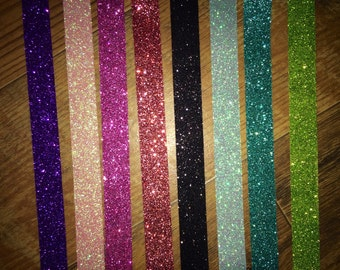 No slip headbands/ non slip headband/velvet backing/ stay in place SALE PRICES -Ends SOON