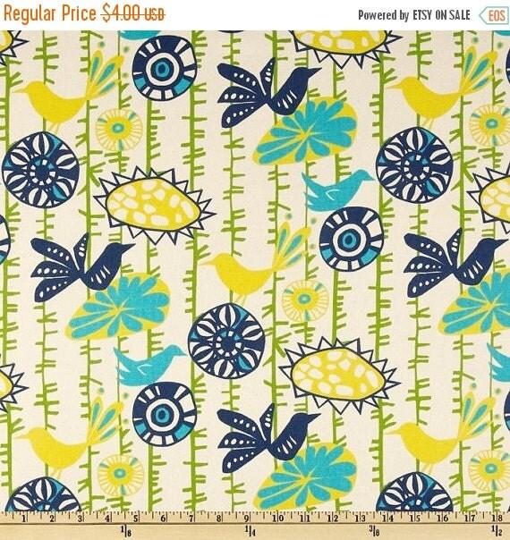 Sale Fat Quarter Home Decor Fabric Premier Prints By Fabricsecret