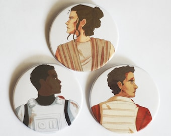 tfa buttons (mix and match)