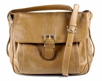 celine luggage mini black leather tote bag - celine vintage leather hand bag