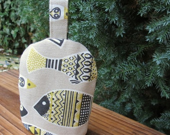 Owl Egg Cosy Knitting Pattern : Items similar to Knitting PATTERN for an Owl Egg Cosy on Etsy