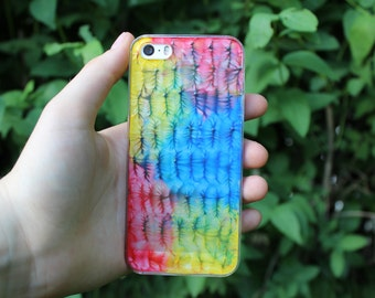 Iphone 5s hard case