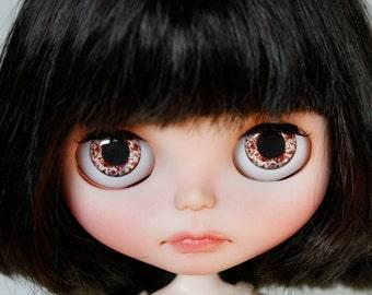 Eyechips for Blythe (MM05)
