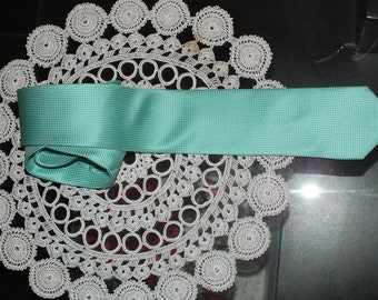 Mint Men's Tie