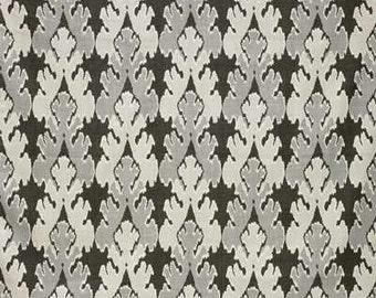Kelly Wearstler Bengal Bazaar Pillow Cover