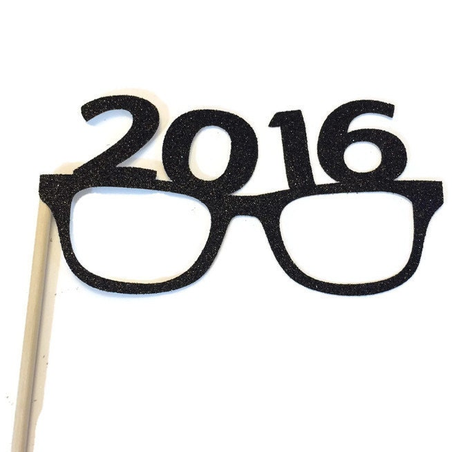 2016 glasses 879a  zoom
