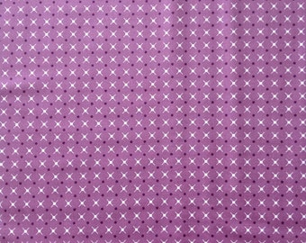 Pink fabric quilters cotton. Simply Colorful II by V and Co for Moda