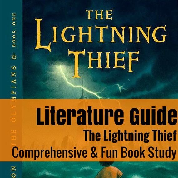 the bppk thief study guide essay The book thief essays are academic essays for citation  the book thief study  guide  liesel's emotional journey through the book thief anonymous.