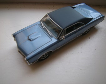 1 vintage matchbox car-models of yesteryears-collectibles-display-collection-your choice.