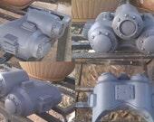 Sci Fi Macrobinoculars / Night Vision Goggles Halo Star Wars