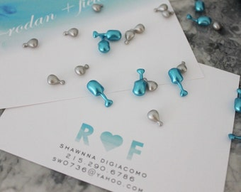 Flat Note Cards | Rodan and Fields