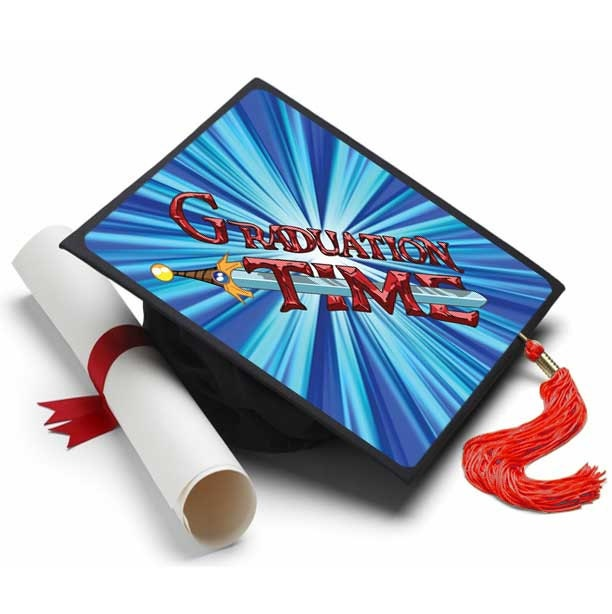 Graduation Time Decorated Grad Cap Decorating Kit Ideas. Guest Speaker Flyer. New Year Flyer Template. Graduate Schools In Ohio. Invitations Online Free Printable. Free Strategy Plan Template. White Dress For Graduation Ceremony. Make Your Own Book Cover. Post It Poster