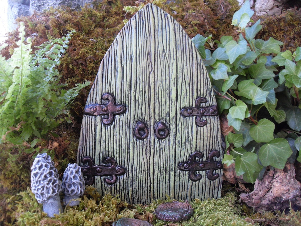 fairy door set fairy door fairy door set fairy door garden kitgnome