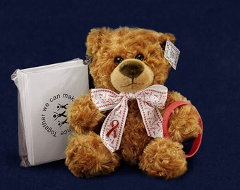 Red Ribbon Gift Pack (RE-GPACK-6)
