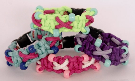 sensory fidget bracelet sensory bracelet by