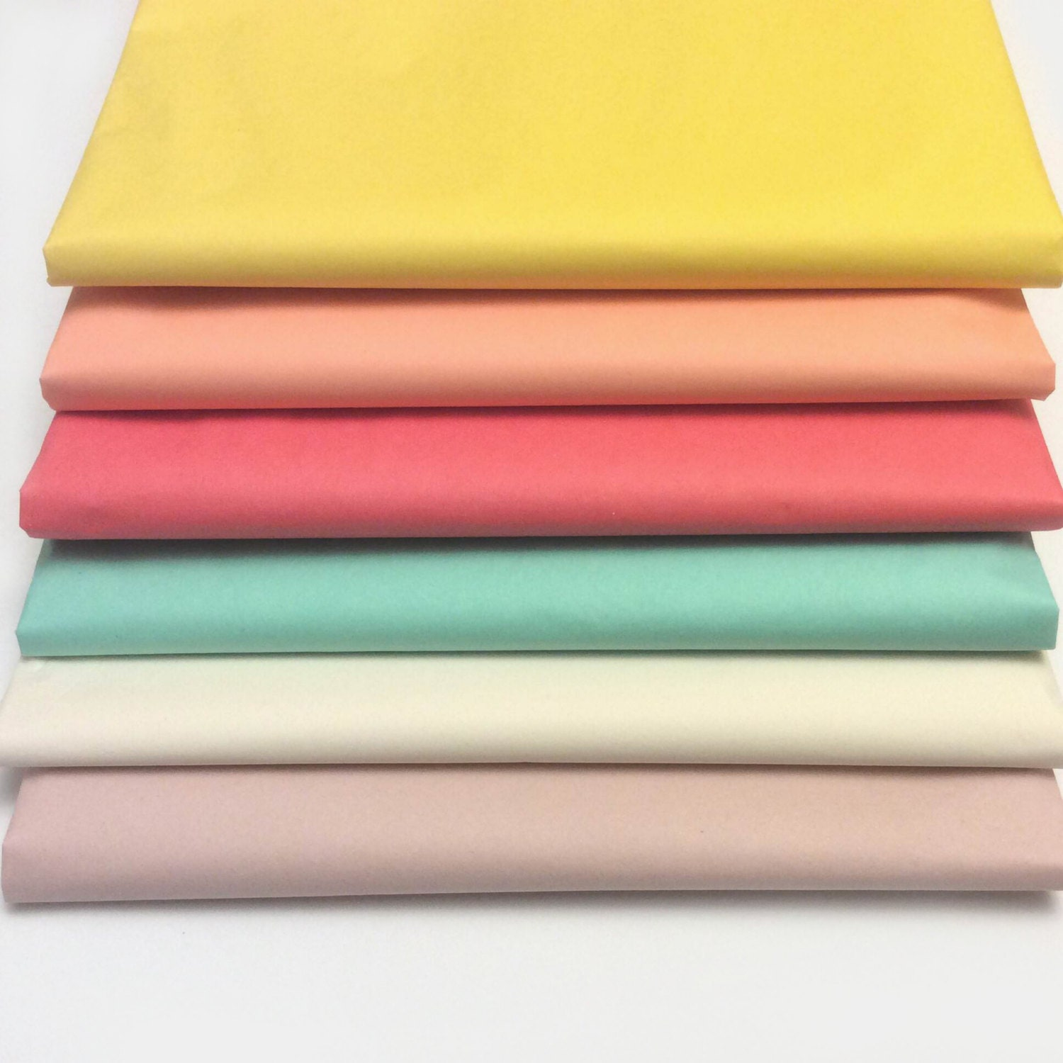 tissue paper bulk Browse colourful and wholesale tissue paper online at pack queen we provide a wide range of quality tissue paper at wholesale prices online.
