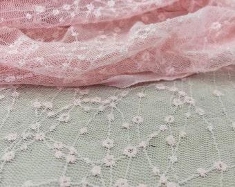 Wedding dress fabric.laced fabric.lace fabric.