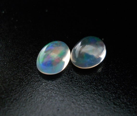 Items Similar To Opal Ring Exquisite Braided Opal: Items Similar To Opal Loose Gemstones, Opalescent, Crystal