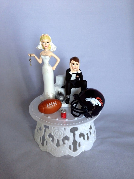 wedding cake toppers denver co wedding cake topper and groom by creationsbydhyani 26450