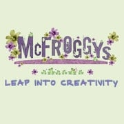 McFroggys