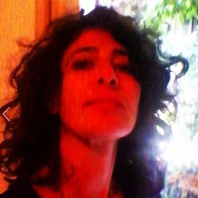 Ilanit Shamia
