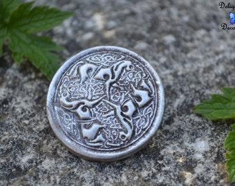 Celtic Relics