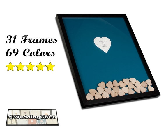 Signable Mat Picture Frame.Signable Picture Frame Mat Image ...