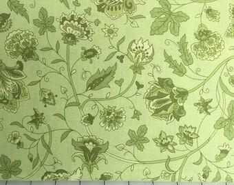 Summer Breeze by Sentimental Studios for Moda Fabrics by the yard 32461 18