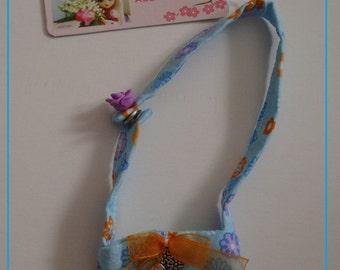 BALANCES - bag - Pullip