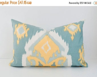 SUMMER SALE Elsie Boudoir Pillow