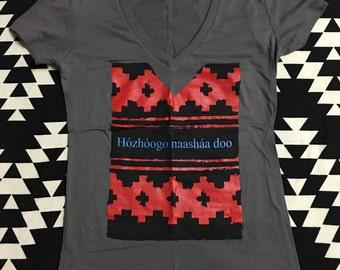Bili (Rug Dress) Design