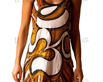 OM Dress