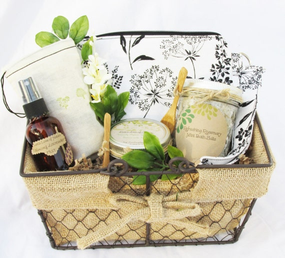 Gift Basket For Bride And Groom Wedding Night: Bridesmaid GiftBridal Party GiftMother Of The By