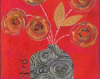 Amazing Grace Wall Decor grace wall art | etsy