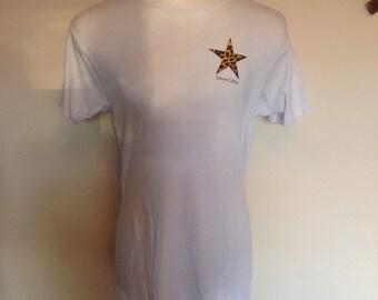Edwyn Collins original T-Shirt
