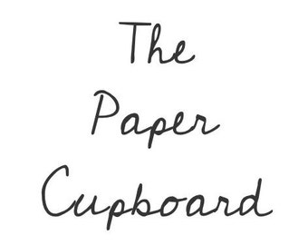 Cardboard postal tube