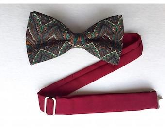 Bowtie for men-bows