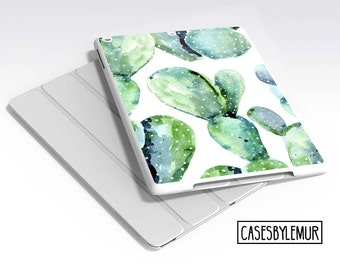 CACTUS Ipad Pro 9.7 Case Ipad Pro Case Ipad Pro 9.7 Cover Ipad Air 2 Case Ipad Case Ipad Mini Case Ipad Air Case Ipad Pro Cover Ipad Cover