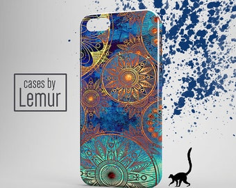 VINTAGE Case For Samsung Galaxy S6 case For Samsung Galaxy S6 edge case For Samsung S6 case For Samsung S6 edge case For J7 Alpha J5 A3 A5