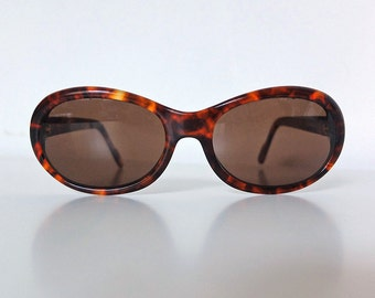 Vintage CARTIER TRINITY Sunglasses Made in France