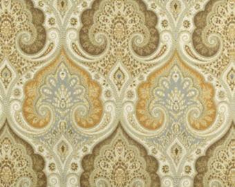 Latika Prairie By Kravet, Fabric By The Yard