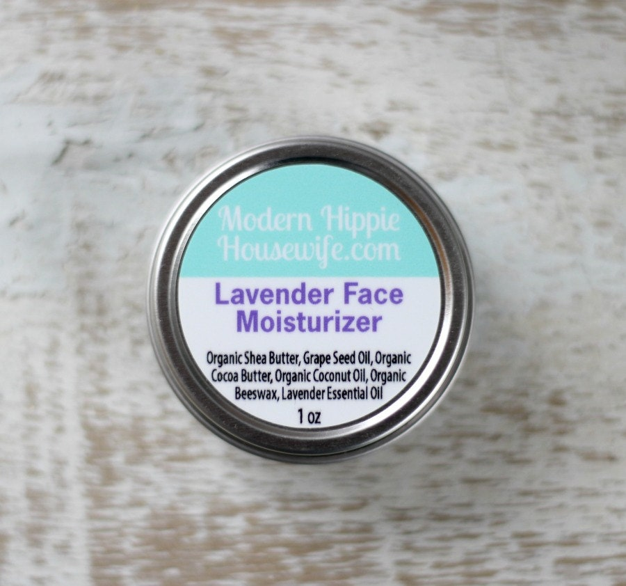 Homemade facial cleanser for combo skin