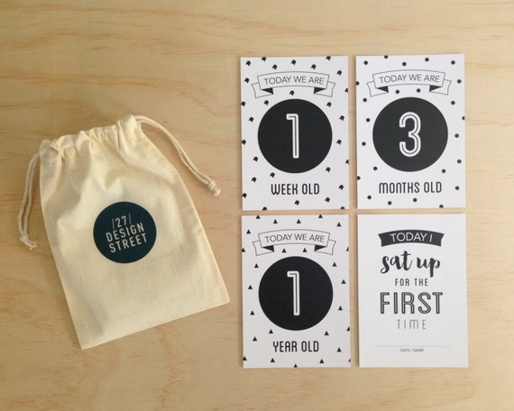 50 de r duction vente twins b b tape cartes - Carte etape bebe a imprimer ...