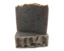 Essaic Tea, antioxidant tea, handmade soap, detoxing soap, exfoliating soap,antioxidant soap, vegan soap, moisturizing soap,essaic soap,soap