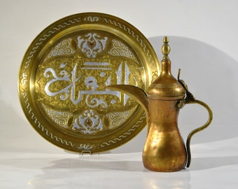 """Shop """"brass tray"""" in Home Appliances"""
