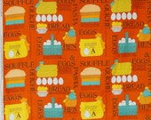 Waverly fabric pattern Si...