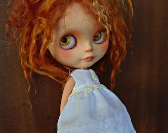 REDUCED       Dress for Blythe custom