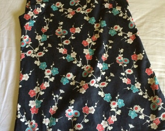 Oriental size 12 tunic