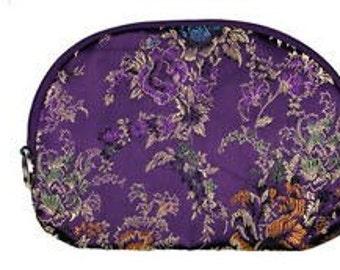 HiyaHiya Accessory Case Storage Notions Bag